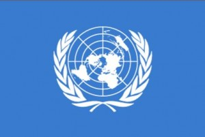 United Nations to run the rule over Ireland's human rights record in Geneva