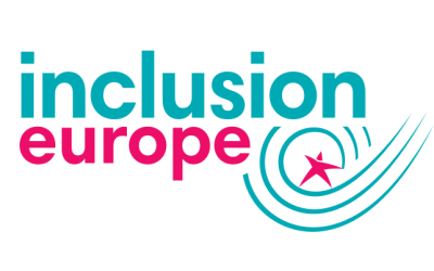 "Inclusion Europe –  Irish self-advocacy organisation closing down for lack of funding: ""This is truly unacceptable!"""